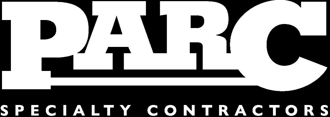 PARC Specialty